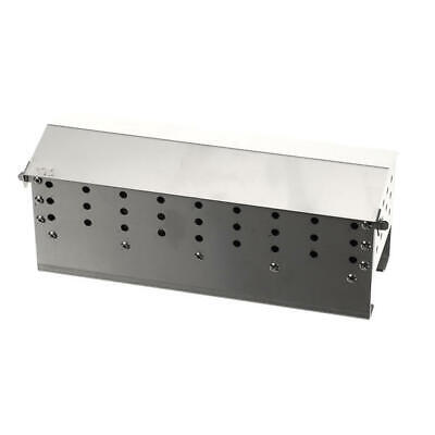 Southern Pride 295010 Chip Boxes Sc200dh65yk100.yk2 - Free Shipping
