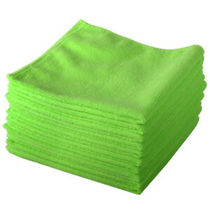 10-Pack-Microfibre-M-Cloth-Lint-Free-Cleaning-Polishing