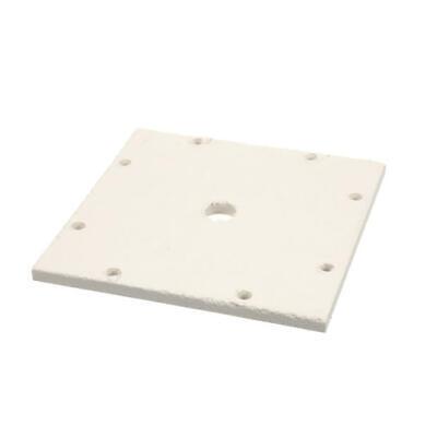 Southern Pride 084001 White Silica Insulation Board - Free Shipping