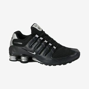 Sch Nike Shox Athletic Shoes For Men 15709 Bn 58783 I Nike Shox Clearance