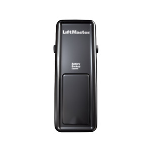 LiftMaster 8500 Elite Series Wall Mount Garage Door Opener