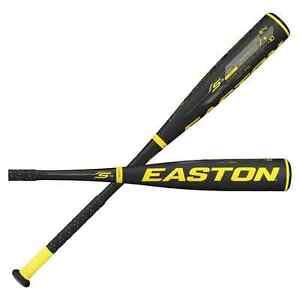 Easton baseball bats 2012