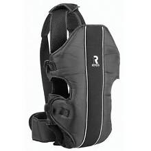 RYCO 4-IN-1 BABY CARRIER INFANT CARRIER BABY HARNESS BABY SLING Malvern East Stonnington Area Preview