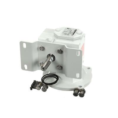 Vogt Ice Machines 12a4030r14
