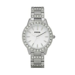 Fossil Watch for women - Montre Fossil pour femme