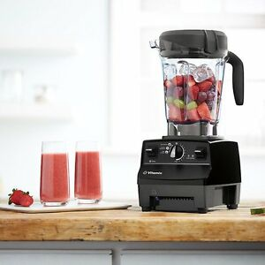 NEW! #Vitamix 6500, Special Event at the #Prince George #Costco