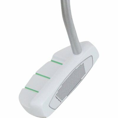Women TaylorMade Kalea Putter 32'' Inches Value