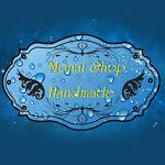 monai_shop_handmade