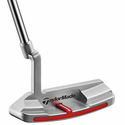 Taylormade Golf Clubs Os Daytona Standard Putter Value 35 Inches