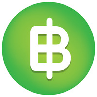 EARN 19.99% ON YOUR BITCOIN INVESTMENT