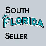 SoFLO Schwifty Seller