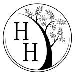 Hirts_Home