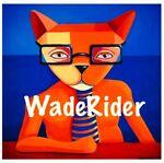 waderider