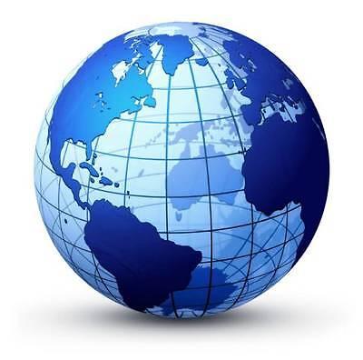 Equipment Sales International