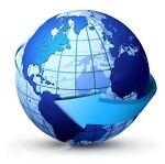 worldwidedistributor
