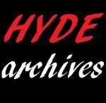 Hyde Archives