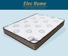 PS20 Super Hard Mattress coco nut material all sizes Clayton South Kingston Area Preview