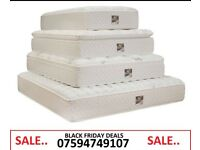 XMASS SALE NOW ON BRAND NEW MEMMORY ORTHO MATTRESSES ALL SIZES SAME DAY DELIVERY