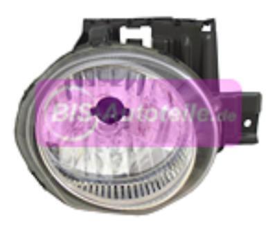 Nissan Juke Beleuchtung | Nissan Juke Beleuchtung