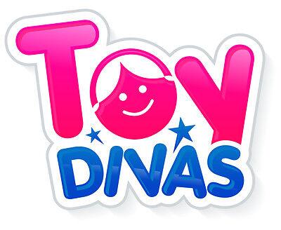 Toy Divas