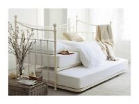 Laura Ashley Hastings Day Bed & Trundle