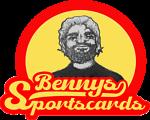bennys-sportscards