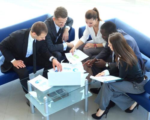 Wissenswertes über Unternehmensberatung zur Optimierung von Organisationsabläufen