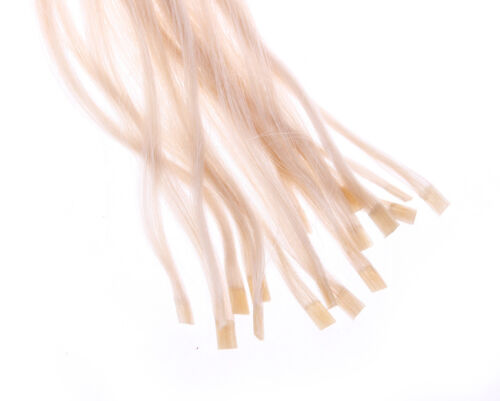 Hair Extension Adhesive