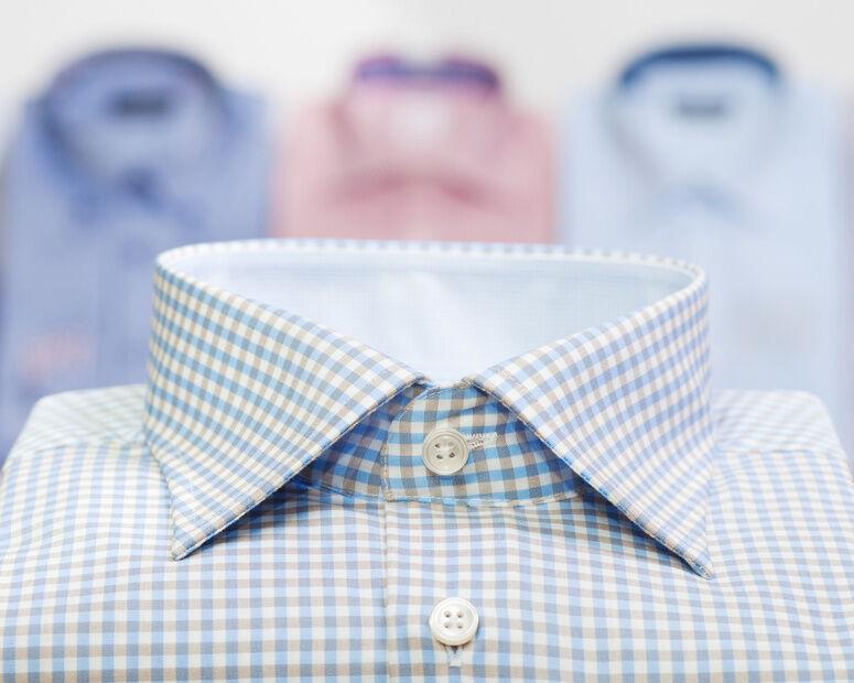 Tips for Buying Used Charles Tyrwhitt Clothing