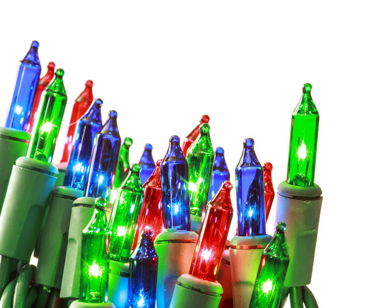 A Guide to Troubleshooting and Repairing Christmas Lights | eBay