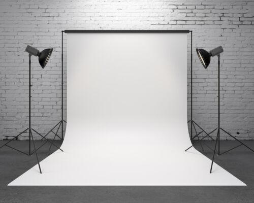 Projektoren & Leinwände passend zu Ihrem Fotostudio