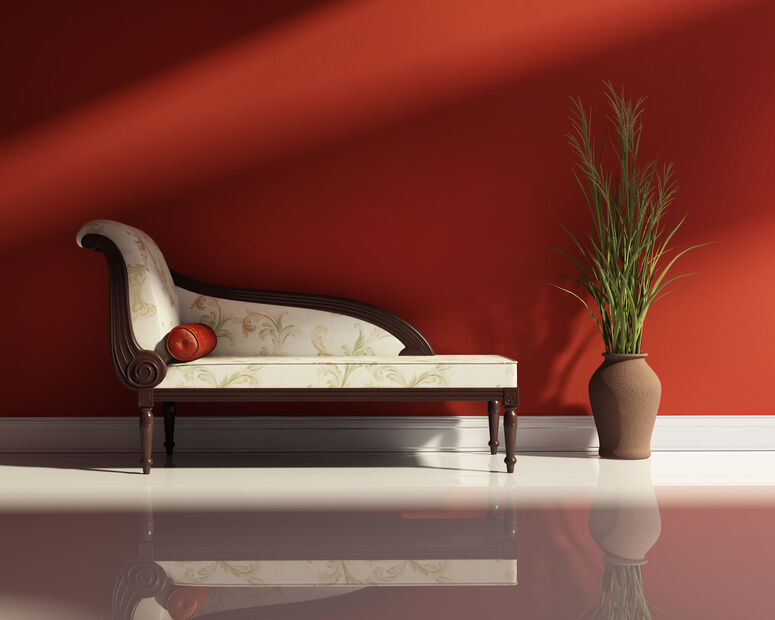 Antique Chaise Longue Buying Guide