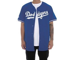 Dodgers Baseball Jersey Brinsmead Cairns City Preview
