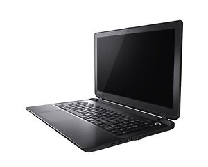 new laptop toshiba touch screen for sale 500$ negociable