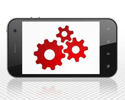 Erstelle 3D-Modelle per App