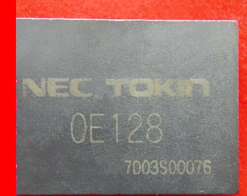 5pcs New Nec Tokin Oe128 High Speed Decoupling Device Proadlizer
