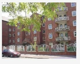 1 bed Flat Melrose Apartments £630 PCM (Whitworth park) just off Oxford road Manchester