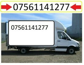 urgent cheap removal services man & van hire moving home & office house  clearance waste collection