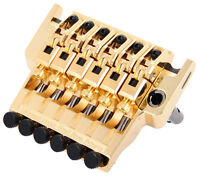 Need an EDGE LoPro Ibanez Gold Tremolo