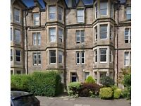BRIGHT 3 BED MARCHMONT HMO PROPERTY - Three Bedroom Property Beside Meadows