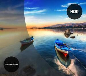 "BRAND new Samsung 65"" 7 SERIES 4K, UHD ACTIVE, HDR, TIZEN, 120MR, BLU-TOOTH APPS, SMART LED TV"