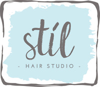 Esthetician - Licensed, Full-Time Wanted