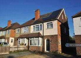 6 bedroom house in Beckingham Road, Guildford, GU2 (6 bed) (#1042508)