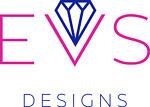 EVS Designs - Custom Fine Jewelry