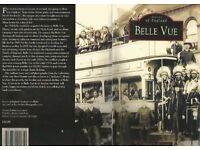 IMAGES OF ENGLAND - BELLE VUE, MANCHESTER