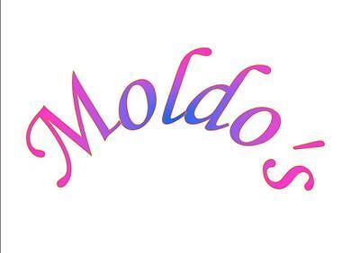 Moldo's