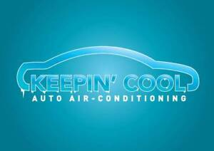 Mobile Car Air Conditioning Regas Service and Repairs Cornubia Logan Area Preview