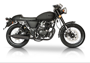 braaap 250 mercury sale save $1000 yours for $3500+orc National Park Derwent Valley Preview