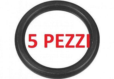 ..5.pezzi..... INTEX 10745/BESTWAY P6029 Anello per Valvola Plunger e Selettrici