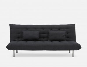 Sleeper sofa / couch bed / futon for sale